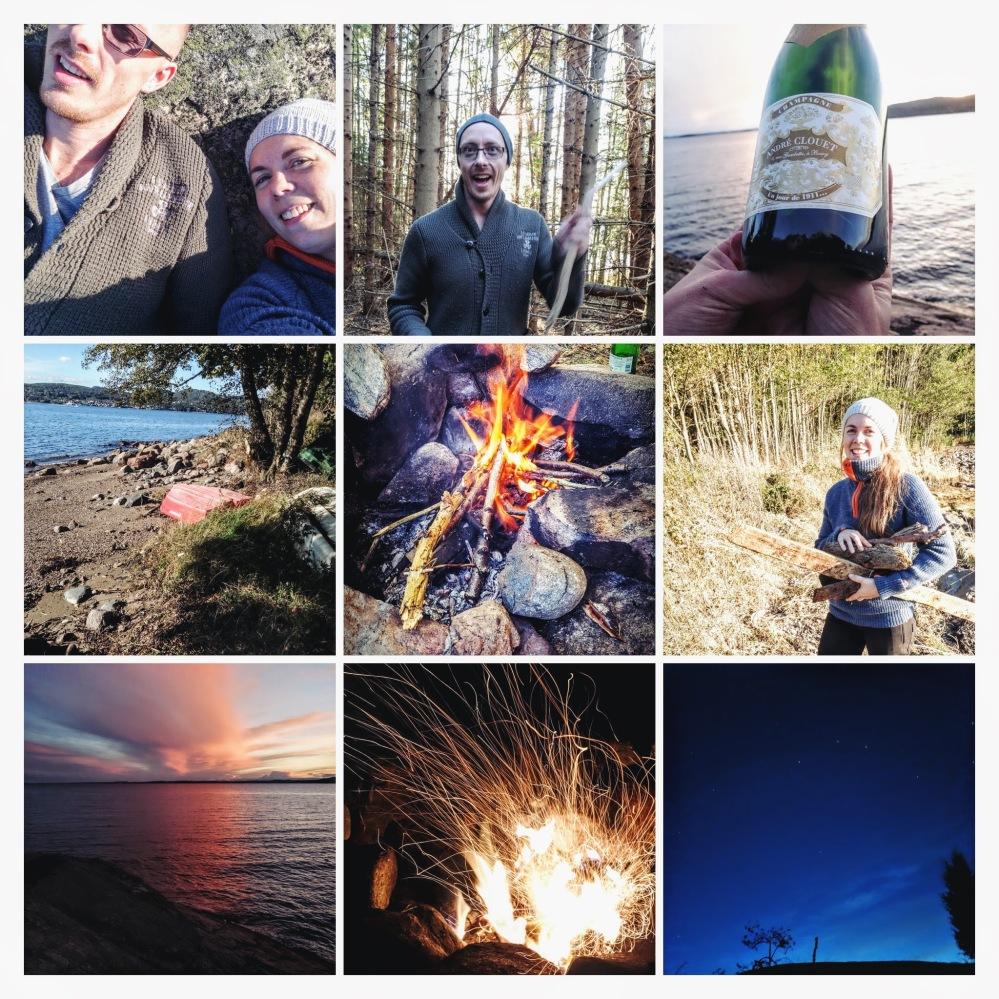 dsc00885-collage